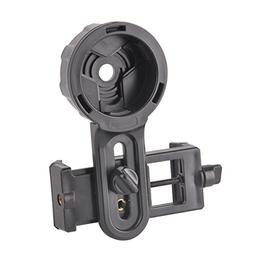 Universal Cell Phone Photography Adapter Mount for Binocular