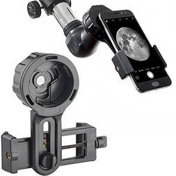 Landove Universal Cell Phone Smartphone Quick Photography Ad