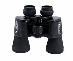 upclose binocular 71256