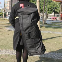 US Telescope Carry Case Shoulder Bag for Celestron AstroMast