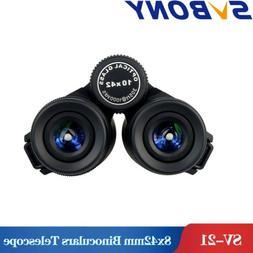 "SVBONY 1.25"" UV/IR Cut Block Filter CCD Camera with Webcam A"