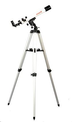 Vixen Optics 32751 USA Vixen Space Eye 50 Telescope