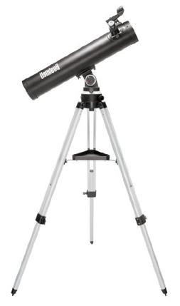 Bushnell Astronomical Voyager with Sky Tour 700mm x 3-Inch R