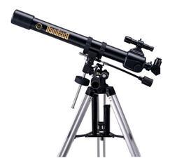 Bushnell Voyager 565 x 60mm Refractor Telescope
