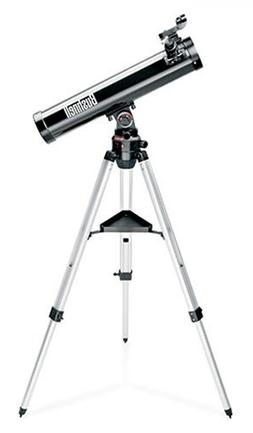 Bushnell Voyager Sky Tour 114mm Reflector Telescope