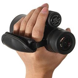 Monocular Telescopes,Phone High Prism Power Waterproof 12X