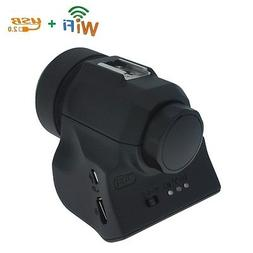 WIFI Digital USB Electronic Eyepiece CMOS Video Camera Astro