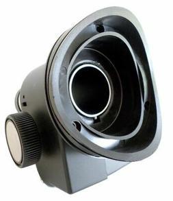 Cassini Wireless 2 Speed Electronic Focuser For Reflector Te