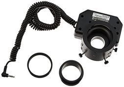 Meade Zero Image Shift-Electronic Micro-Focuser 7080