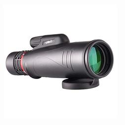 Gosky Zoom Monocular Telescope - High Power Scope with FMC L